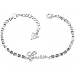 Guess Ladies Bracelet My Feelings 4U UBB61087-S