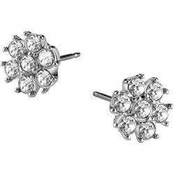 Guess Ladies Earrings Fashion UBE21541