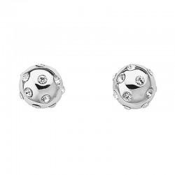 Buy Guess Ladies Earrings UBE31305