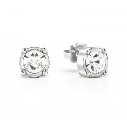 Buy Guess Ladies Earrings My Feelings 4U UBE61078
