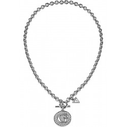 Buy Guess Ladies Necklace UBN51486