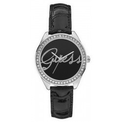 Guess Ladies Watch Whisper W0229L2