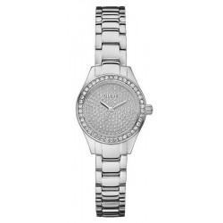 Buy Guess Ladies Watch Mini Pixie W0230L1