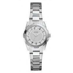 Buy Guess Ladies Watch Mini Intrepid W0234L1