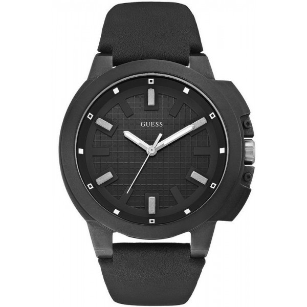 GUESS Men's Watches Online: Buy GUESS Men's Watches at Best