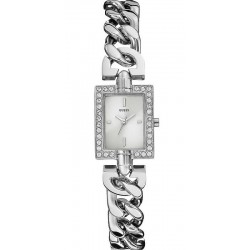 Buy Guess Ladies Watch Mini Mod W0540L1