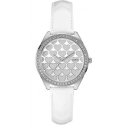 Buy Guess Ladies Watch Love Potion W0543L3