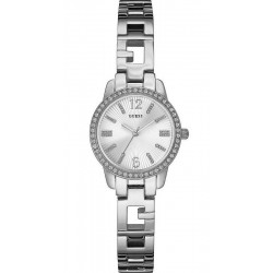 Buy Guess Ladies Watch Charming W0568L1