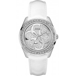 Buy Guess Ladies Watch G Twist W0627L4