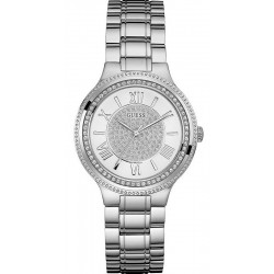 Buy Guess Ladies Watch Madison W0637L1
