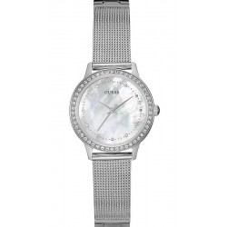 Buy Guess Ladies Watch Chelsea W0647L1