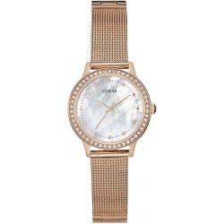 Buy Guess Ladies Watch Chelsea W0647L2