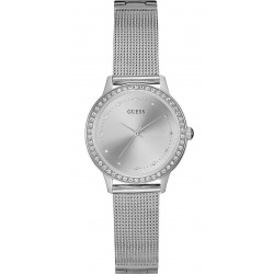 Buy Guess Ladies Watch Chelsea W0647L6