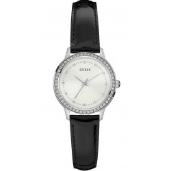 Buy Guess Ladies Watch Chelsea W0648L7