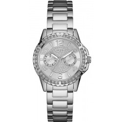 Guess Ladies Watch Sassy W0705L1 Multifunction