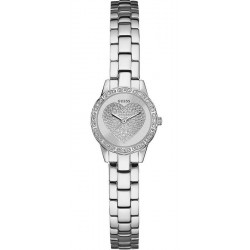 Buy Guess Ladies Watch Harper W0730L1