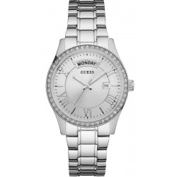 Buy Guess Ladies Watch Cosmopolitan W0764L1