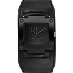 Guess Men's Watch Est.1981 W10265G1