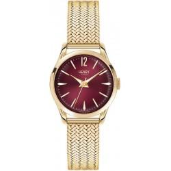 Buy Henry London Ladies Watch Holborn HL25-M-0058 Quartz