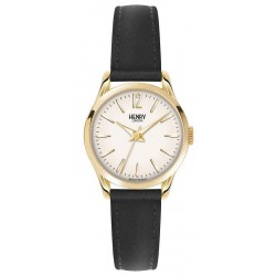 Henry London Ladies Watch Westminster HL25-S-0002 Quartz