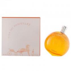 Hermès Elixir des Merveilles Perfume for Women Eau de Parfum EDP 100 ml