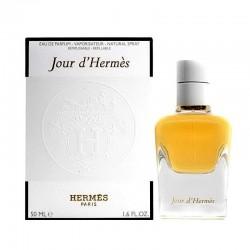Hermès Jour d'Hermès Perfume for Women Eau de Parfum EDP 50 ml