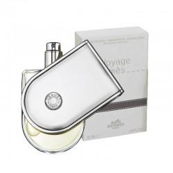 Hermès Voyage d'Hermès Unisex Perfume Eau de Toilette EDT 35 ml