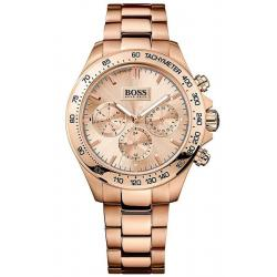 Buy Hugo Boss Ladies Watch 1502371 Quartz