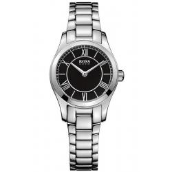 Hugo Boss Ladies Watch 1502376 Quartz