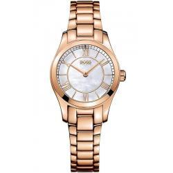 Hugo Boss Ladies Watch 1502378 Quartz