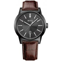 Hugo Boss Men's Watch Architecture 1513071 Quartz