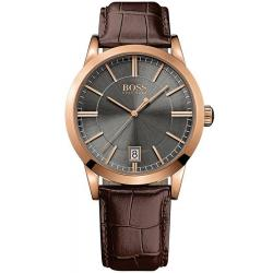 Hugo Boss Men's Watch 1513131 Quartz