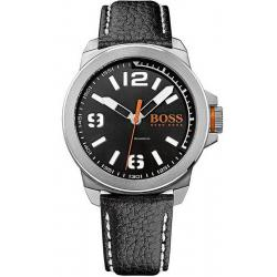Buy Hugo Boss Men's Watch 1513151 Quartz