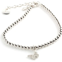 Buy Jack & Co Ladies Bracelet Sunrise JCB0192