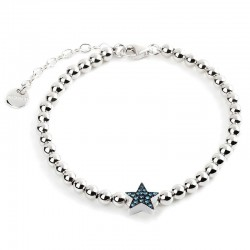 Buy Jack & Co Ladies Bracelet Classic Color JCB0934 Star