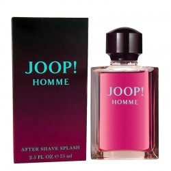 Joop Homme Perfume for Men Eau de Toilette EDT 75 ml