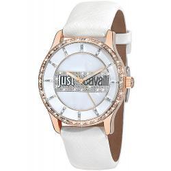 Buy Just Cavalli Ladies Watch Huge R7251127501