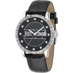 Just Cavalli Ladies Watch Huge R7251127502