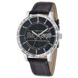 Just Cavalli Ladies Watch Huge R7251127504