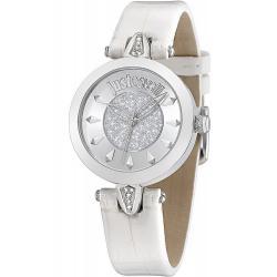 Buy Just Cavalli Ladies Watch Just Florence R7251149503