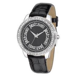 Just Cavalli Ladies Watch Shiny R7251196502