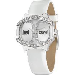 Buy Just Cavalli Ladies Watch Born R7251581503