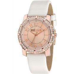 Buy Just Cavalli Ladies Watch Feel R7251582502