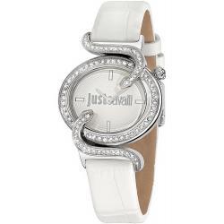 Buy Just Cavalli Ladies Watch Sin R7251591502
