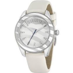 Buy Just Cavalli Ladies Watch Just Style R7251594503