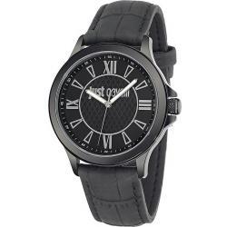 Buy Just Cavalli Men's Watch Just Iron R7251596003