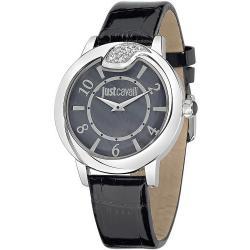 Just Cavalli Ladies Watch Spire R7251598501