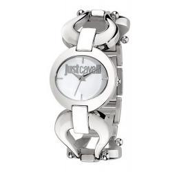 Buy Just Cavalli Ladies Watch Cruise R7253109502