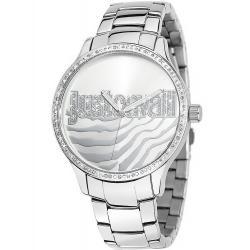 Just Cavalli Ladies Watch Huge R7253127509