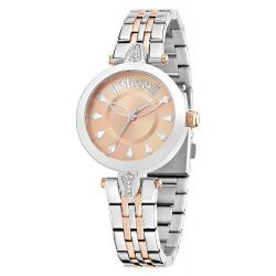 Buy Just Cavalli Ladies Watch Just Florence R7253149502